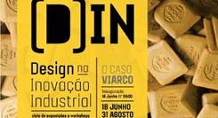 Design na inovação industrial