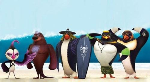 Dia de Surf 2