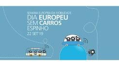 """""""Dia Europeu sem Carros em Espinho"""""""
