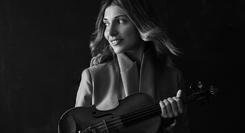 Diana Tischenko