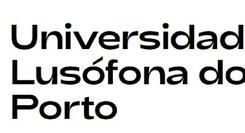 Do Comum - Ciclo de conferências/ Viriato Soromenho Marques