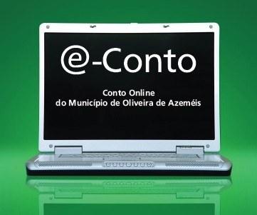 E-Conto