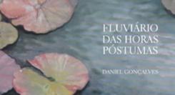 Encontros na Biblioteca - Conversa com Daniel Gonçalves