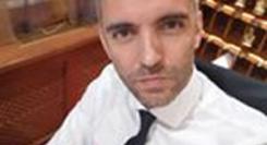Encontros na Biblioteca - Conversa com Sérgio Ferreira