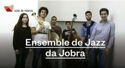 Ensemble de Jazz da Jobra