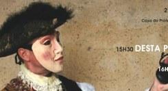 ENTRAI: Encontro de Teatro Amador