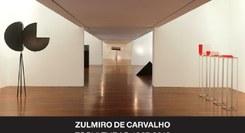 """Esculturas 1967-2012"""