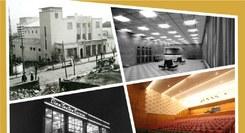 Espetáculo Comemorativo do 50º Aniversário do Cineteatro Caracas