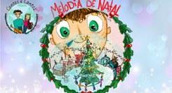 Melodia de Natal