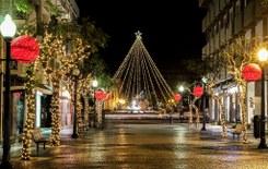 Espinho Cidade Encantada 2016