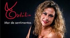 Eulália Lopes - Mar de Sentimentos