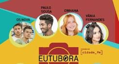 EuTubóra