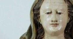 250 Anos da Igreja da Lapa SUSPENSO