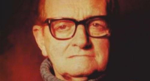 Mário Dionisio: Vida e Obra
