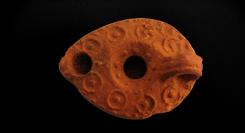 A Arqueologia da Trofa expõe…