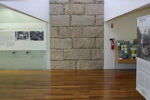 Coleção Arqueológica