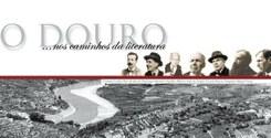 O Douro nos caminhos da literatura : Aquilino Ribeiro