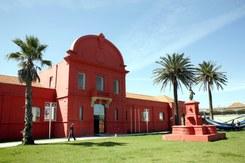 Museu Municipal de Espinho
