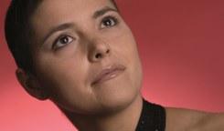Tributo a Eliana Castro
