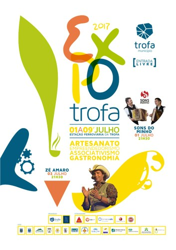 ExpoTrofa 2017