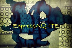 ExpressAR-TE!
