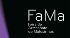 FAMA - Feira de Artesanato de Matosinhos