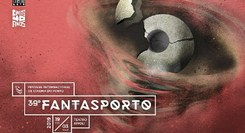 Fantasporto 2019 - Festival Internacional de Cinema do Porto