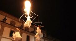 FARA – Festival de Artes de Rua de Arouca