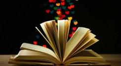 Feira das Trocas… Trocando Leituras