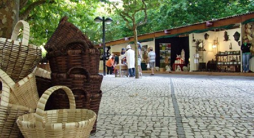 Hamburguer Artesanal Zona Sul Sp ~ Feira Nacional de Artesanato de Vila do Conde u2014 iPorto
