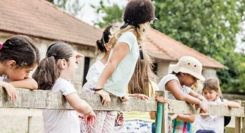Férias da Páscoa em Serralves 2016