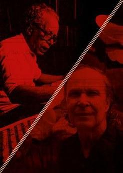 Fernando Lopes-Graça e Eugénio de Andrade: o diálogo entre a música e a poesia