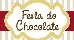 Festa do Chocolate
