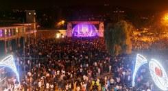 Festas de São Bento 2018