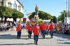 Festas do Concelho de Gondomar 2018
