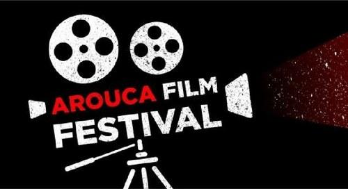 Festival de Cinema de Arouca 2019