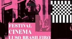 Festival de Cinema Luso-Brasileiro