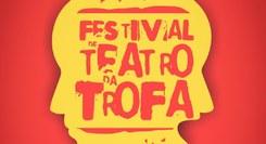 Festival de Teatro da Trofa