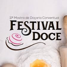 Festival Doce