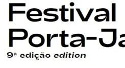 Festival Porta-Jazz