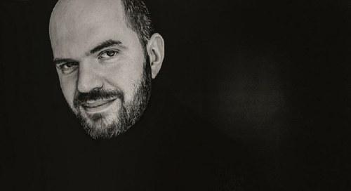 FIMPV: Concerto de Kirill Gerstein