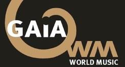 Gaia World Music