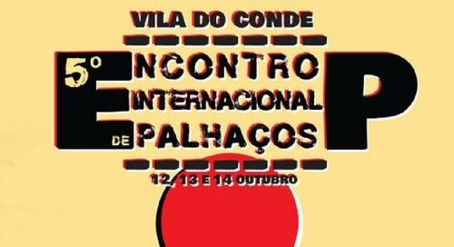 Gala Solidária