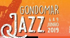 Gondomar Jazz 2019