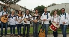 Grupo de Cantares do Orfeão da Foz do Douro