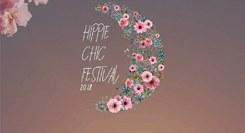 Hippie Chic Festival