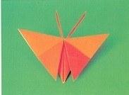 Histórias com origami