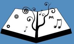 Histórias Musicadas
