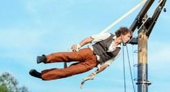 I Festival Internacional de Circo do Porto