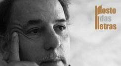 II Edição do Rosto das Letras - Homenagem ao Escritor Miguel Miranda